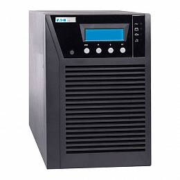 Eaton Powerware 9130 1000VA Tower