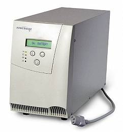 Eaton Powerware 9120