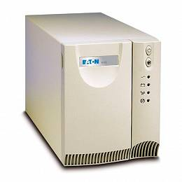 Eaton Powerware 5115 750VA Tower
