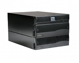 Powerware 9125 Rackmount