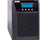 Eaton Powerware 9130 700VA Tower