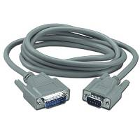 Interface cable for IBM iSeries/AS 400