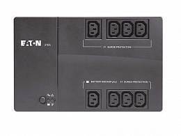 Eaton Powerware 3105